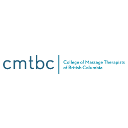 College of Massage Therapists of BC