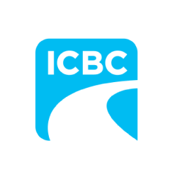 ICBC Accredited